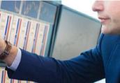 Sparks Corporation USA Management Services: Account Management