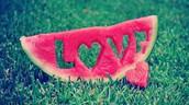 Milovati