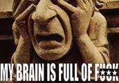 Object Calithenics == Clean Code    Mind F**K ?