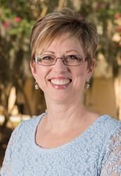 Tanya P. Roberts, MSW, LPU Chair