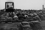 Ninety-Nine West Twin Cinemas & Drive-In Theaters