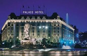 El Westin Palace