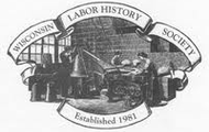 Union History of Wisconsin