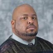 Jeffrey L Culbreth