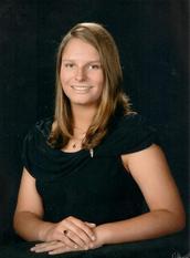 Lauren Bassler Named Athlete of the Week