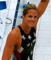2008 Summer Olympics