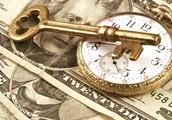 Fortuna Privata - Uw Persoonlijke Financiële Leraar