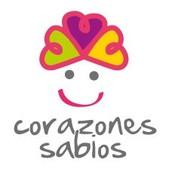 Corazones Sabios