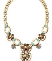 Livvy Necklace $70
