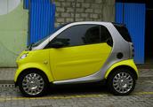 Rental Car Cost