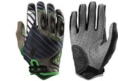 Biking gloves. Protect your hands with these new biking gloves!