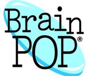 Don't Forget to Use Brain Pop