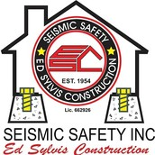 Seismic Safety Inc most-reliable Earthquake retrofit Company in Southern California.