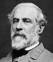 General Robert E. Lee: Confederate Commander