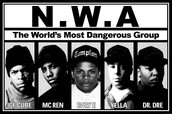 Is Rap Illegal?
