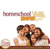 Should I Homeschool?