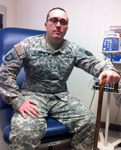 Steering Away From Painkillers - Military's Approach to Acupuncture