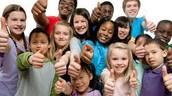 Negley Elementary School