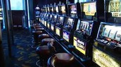 Comment vous pouvez gagner dans les fentes - améliorer les chances de jeu Machine à sous