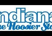 Indiana State Nickname