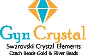 Gyn Crystal