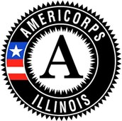Fostering Transitions AmeriCorps