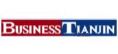Business Tianjin