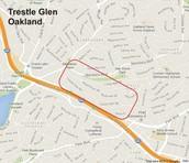Trestle Glen