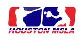 Montrose Softball League Association