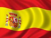 למה כדי לטייל בספרד