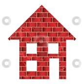 Brick House-Every Student Completes Every Assignment