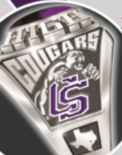 Class Ring Sales