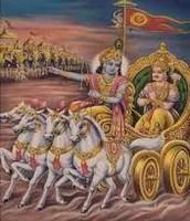 Kshatriyas