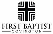 www.firstbaptistcovington.com