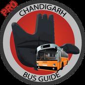 Chandigarh-Bus-Guide-Logo