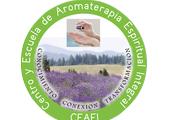 Escuela de Aromaterapia Espiritual Integral