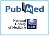 PubMed Tutorials