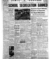 School Segregations