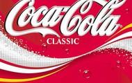 Coca-Cola Product