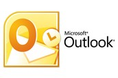 Outlook is Coming!