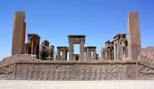 Come to Mesopotamia today!