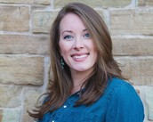 Erica Smith, Administrative Manager