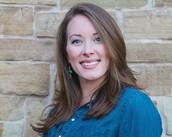 Erica Smith, Listing Admin