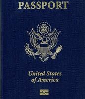 Passport: