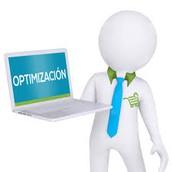 Optimización, prevención, retención