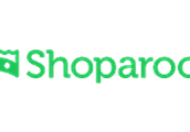 Shoparoo- A Super Easy Way to Earn Money for Patterson