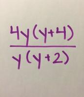 3. Simplify