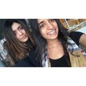 Ishvir & Me