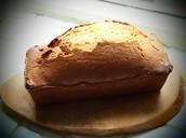Seed-cake