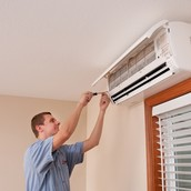 Pugh Heating & Air Conditioning: Reasons to have air conditioning